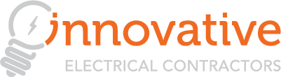 Innovative Electrical Contractor